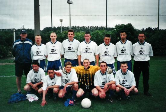 AFDS 2002