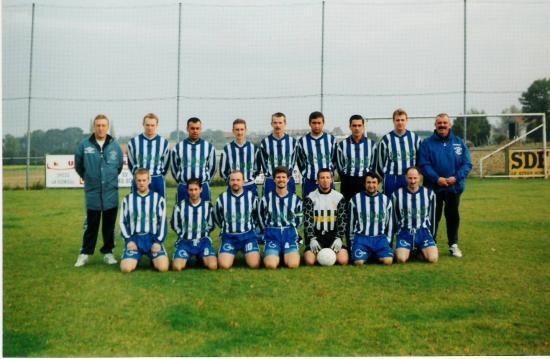 Alds en octobre 1997