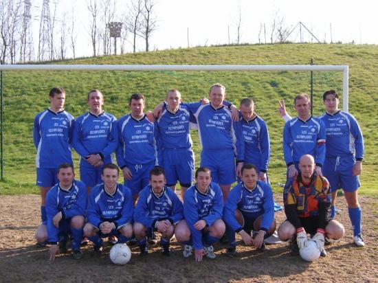 AFDS 2003