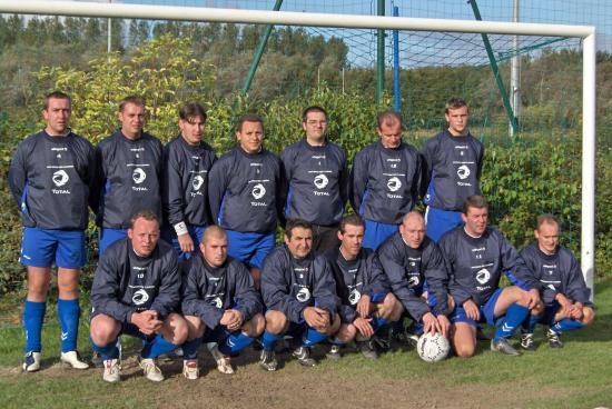 AFDS 2004